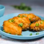 oven chicken wings recipes