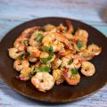 chili shrimp recipes