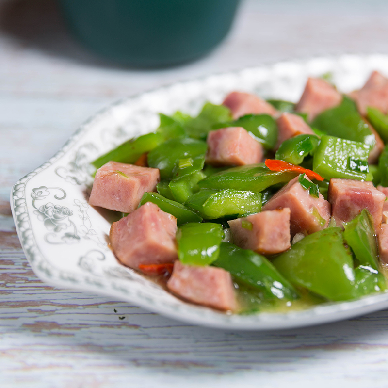 sausage and sweet peppers recipes
