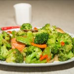 vegetable stir fry recipes