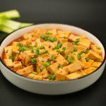 mapo tofu recipes