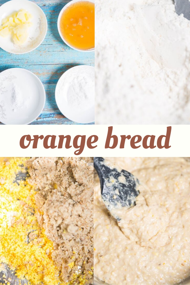 sift together the flour, baking powder, baking soda,