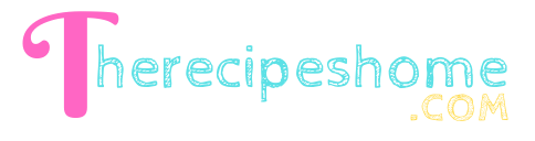 therecipeshome.com